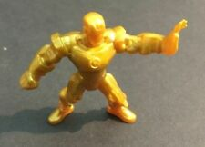 Figurines et statues jouets de héros de BD produits dérivés iron man