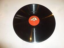 """ROYAL PHILHARMONIC ORCHESTRA - Overtune """"Le Gorsaire"""" OP 21 - UK Vinyl 78"""