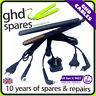 Cable for GHD Hair Straightener Repair Power Cord Wire - 3.1b 4.1b 4.2b 5.0 SS2
