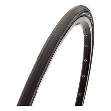 2x - Maxxis Re-Fuse 700x25c Road Bike Tyre 120 Max PSI - Black
