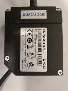 Datalogic Starmodem 433mHz, Funkmodem, RS232 Funk