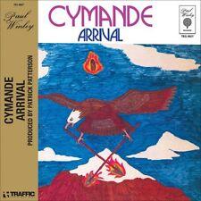 Cymande Arrival CD 2009 Mini Album Replica CD NEW