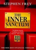The Inner Sanctum By Stephen W. Frey. 9780140267174