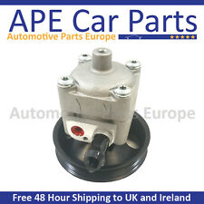 Volvo V70 XC90 2.4 D / D5 2001- Power Steering Pump 30665100 30760531