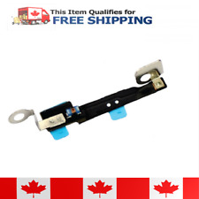 iPhone 5 Antenna Inductive Coupling PCB Connector Cable
