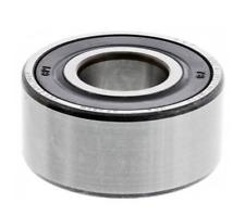 SKF 3202A2RS1TN9MT33 Double Row Angular Contact Ball Bearing R-Seal 15x35x15.9mm