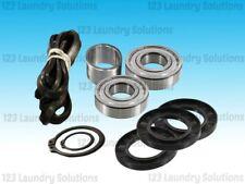 D- Generic Bearing Kit - For Wascomat W74 Models - Wascomat 990217