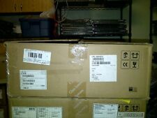 CISCO2911/K9 New router. 2 year warranty Real time listing.