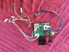 STARBUCKS SIRENA / SAECO EXPRESSO SIN 025RX Machine Coffee-Control Board / CPU