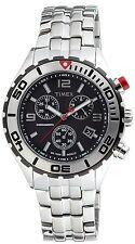 Timex T2m759 - Orologio uomo (montre/reloj/herrenuhr/watch)