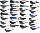 3 dot wrap sunglasses MLB PICK YOUR TEAM