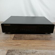 Marantz ST6000 UB1 AM/FM Tuner TESTED WORKING No Remote