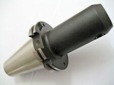 20mm SECO SIDE LOCK E347158420120 SK50 DIN50 ADB BACK END ARBOR R54