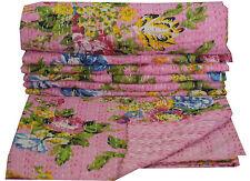 Bettüberwürfe und Tagesdecken aus Polyester