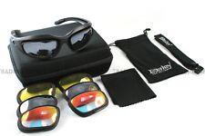 DAISY C5 KIT travel Golf Sport Fishing Biker Motorcycle Full Frame Sun Glasses,,