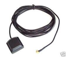 GPS antenna for Garmin nuvi 350 360 660 670 i3 i5 M3 M5