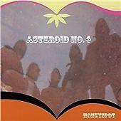 Asteroid No. 4 - Honeyspot (2004)