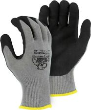 Cut-Less Watchdog? Glove with Sandy Nitrile Palm, Maj35-7675