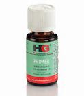 HG Power Glue Primer 15 ml für PP, PE, Silikon
