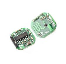 Microwave Radar Sensor DC 5V 10M 180°Human Smart Sensor Switch M
