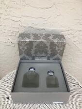 Light Blue by Dolce Gabbana for Women Set 3.3 oz EDT Spray + 0.84 oz EDT