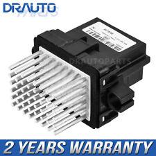 Blower Motor Resistor For GM Optra/Lacetti 2004-2007 SUZUKI Forenza 2004-2007