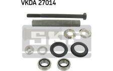 SKF Cojinete columna suspensión VKDA 27014