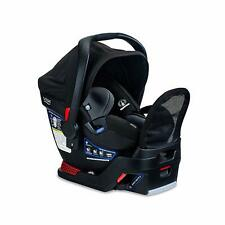 Britax Endeavours Infant Car Seat in Otto Safe Wash With ARB Bar Free Shipping!