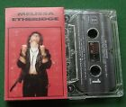 Melissa Etheridge Self Titled inc I Want You + Cassette Tape - TESTED
