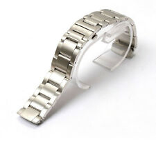 20mm Watch Band Strap Bracelet Buckle FOR PRS516 T044 20mm Racing series