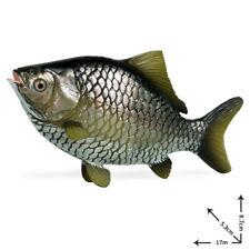 NGT Carpe Oreiller 70 cm-Accessoires Pêche-fishing Cadeau