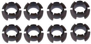 Horn Contact Repair Kit Dorman 924-385