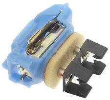 Standard Motor Products ATS13 Air Cleaner Temperature Sensor
