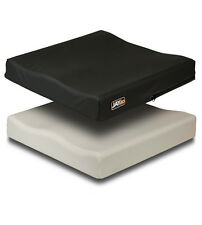 "Sunrise Jay Go Wheelchair Cushion, Up To 21"" Wide For Same Price!!"