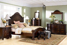 Marble King Traditional Bedroom Furniture Sets for sale | eBay