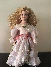 unbranded realistic lifelike porcelain dolls for sale ebay