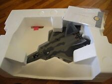 Franklin Mint / Armour YF-22 Raptor Special Version, 1/48, Extremely Rare!