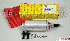 Bosch 044 Benzinpumpe 0 580 254 044 Original Kraftstoffpumpe Neu OVP Top