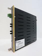 Valmet Metso Automation IOP371 181500 Rev C1/C6 I/O Bus Extender Module PLC