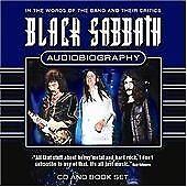 Black Sabbath - Audiobiography (2007)