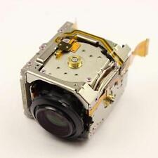 Sony HDR-PJ710V PJ760V PJ790V CX720V CX760V Lens Unit Replacement Repair Part