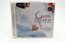 GARBH SANSKAR 8902633100558 CD A#8650