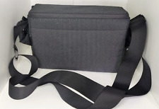 Original And Genuine DJI Mavic Air Shoulder Bag