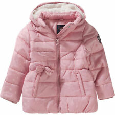 bb270f24e6d2 Snowsuit Spotted Girls  Coats