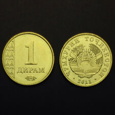 1+5+10+20 dollars Jamaica Set 7 Coins 1+10+25 cents Y-1 1990-2008 UNC