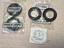 4 Armstrong 810120 000 Motor Mount Bell Amp Gossett 118223 Series 100 Hv 2