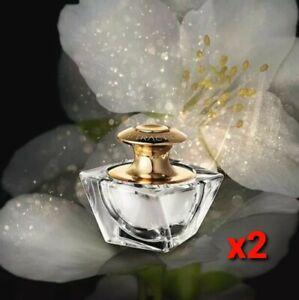 AVON Eternal Essence de Parfum - 15ml RRP £40 x2