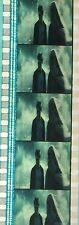 Harry Potter The Half Blood Prince 35mm Film Cells