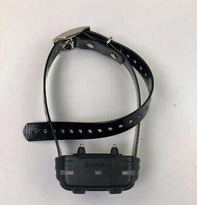 Garmin Bark Collar BarkLimiter PT5 for PRO 70/550 Sport PRO Rechargeable