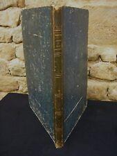 Histoire du Mont Saint-Michel - Le Hericher - 1848